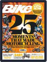 BIKE United Kingdom (Digital) Subscription July 1st, 2020 Issue