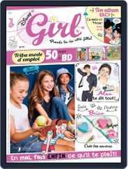 Disney Girl (Digital) Subscription May 1st, 2020 Issue