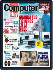 Computer Hoy (Digital) Subscription May 28th, 2020 Issue