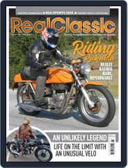 RealClassic (Digital) Subscription June 1st, 2020 Issue