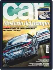 Car - España (Digital) Subscription June 1st, 2020 Issue