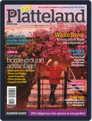 go! Platteland (Digital) Subscription October 1st, 2020 Issue