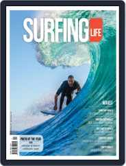 Surfing Life (Digital) Subscription May 24th, 2020 Issue