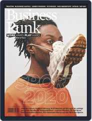 Business Punk (Digital) Subscription May 1st, 2020 Issue
