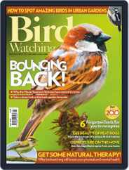 Bird Watching (Digital) Subscription July 1st, 2020 Issue