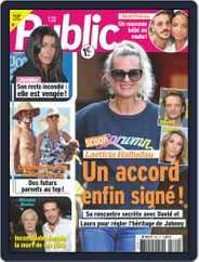 Public (Digital) Subscription June 5th, 2020 Issue