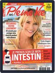 Pleine Vie (Digital) Subscription July 1st, 2020 Issue
