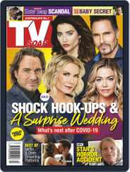 TV Soap (Digital) Subscription June 22nd, 2020 Issue
