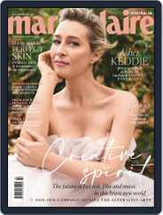 Marie Claire Australia (Digital) Subscription July 1st, 2020 Issue