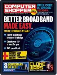 Computer Shopper (Digital) Subscription August 1st, 2020 Issue