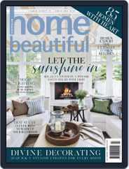 Australian Home Beautiful (Digital) Subscription July 1st, 2020 Issue