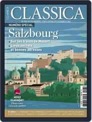 Classica (Digital) Subscription July 1st, 2020 Issue