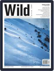 WILD Canada (Digital) Subscription June 1st, 2020 Issue