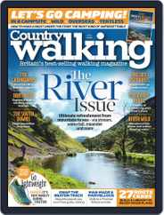 Country Walking (Digital) Subscription July 1st, 2020 Issue