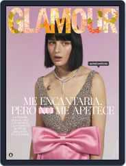 Glamour España (Digital) Subscription February 1st, 2020 Issue