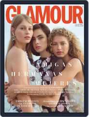 Glamour España (Digital) Subscription November 1st, 2019 Issue