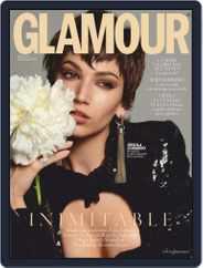 Glamour España (Digital) Subscription August 1st, 2019 Issue