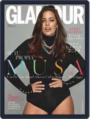Glamour España (Digital) Subscription January 1st, 2019 Issue