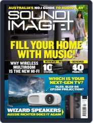 Sound + Image (Digital) Subscription July 1st, 2020 Issue