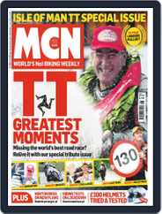 MCN (Digital) Subscription June 24th, 2020 Issue