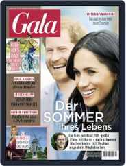 Gala (Digital) Subscription June 25th, 2020 Issue