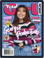 Total Girl (Digital) Subscription July 1st, 2020 Issue