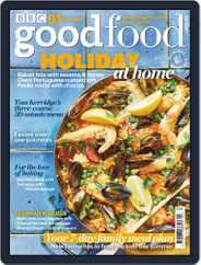 Bbc Good Food (Digital) Subscription July 1st, 2020 Issue