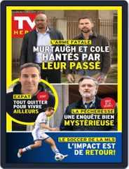 Tv Hebdo (Digital) Subscription July 4th, 2020 Issue