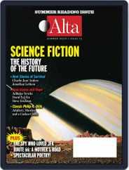 Journal of Alta California (Digital) Subscription June 12th, 2020 Issue