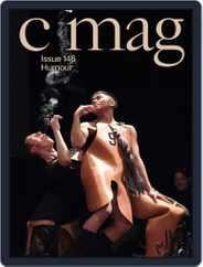 C (Digital) Subscription June 15th, 2020 Issue