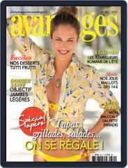 Avantages (Digital) Subscription May 27th, 2020 Issue
