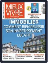 Mieux Vivre Votre Argent (Digital) Subscription July 1st, 2020 Issue