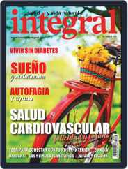 Integral (Digital) Subscription July 1st, 2020 Issue
