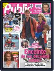 Public (Digital) Subscription July 3rd, 2020 Issue