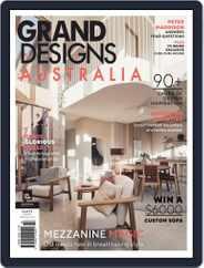 Grand Designs Australia (Digital) Subscription July 1st, 2020 Issue