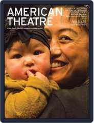 AMERICAN THEATRE (Digital) Subscription April 1st, 2020 Issue