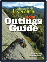 Adirondack Explorer (Digital) Subscription May 13th, 2020 Issue