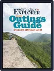 Adirondack Explorer (Digital) Subscription May 18th, 2018 Issue