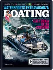 Boating (Digital) Subscription June 1st, 2019 Issue
