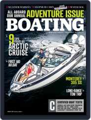 Boating (Digital) Subscription March 1st, 2019 Issue