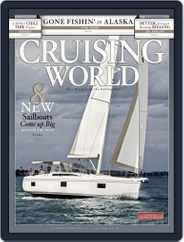 Cruising World (Digital) Subscription January 1st, 2020 Issue