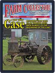 Farm Collector (Digital) Subscription August 1st, 2019 Issue