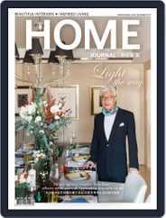 Home Journal (Digital) Subscription December 1st, 2019 Issue