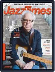 JazzTimes (Digital) Subscription July 1st, 2020 Issue