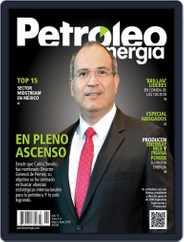 Petróleo & Energía (Digital) Subscription July 1st, 2018 Issue