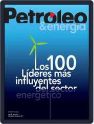 Petróleo & Energía (Digital) Subscription November 1st, 2017 Issue