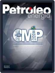 Petróleo & Energía (Digital) Subscription May 1st, 2017 Issue