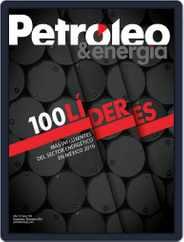 Petróleo & Energía (Digital) Subscription November 1st, 2016 Issue
