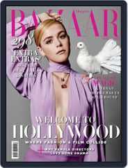 Harper's Bazaar Singapore (Digital) Subscription April 1st, 2020 Issue