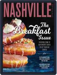 Nashville Lifestyles (Digital) Subscription November 1st, 2019 Issue